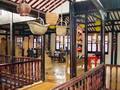 shanghai-restaurant2